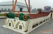 Mobile crusher plant/mobile crusher/mobile plant/pulverizer