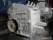 Impact crusher/crusher/stone crusher/crushing machine/pulverizer