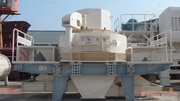 Vsi vertical shaft impact crusher/sand making machine/sand maker/ston