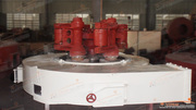 Hyper Pressure V Type Grinder/grinder mill/pulverizer/new type high pr
