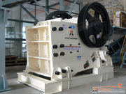 Jaw crusher/stone crusher/crushing machine/qualified crusher/high eff