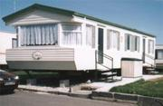 Luxury Holiday Home for rent (Blackpool)