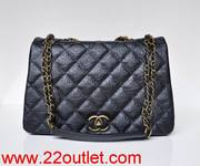 Wholesale New Louis Vuttion,  Burberry, Chanel,  Prada-handbag