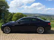Bmw M3 3.9 2013  BMW 3 SERIES 4.0