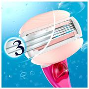 Buy Gillette Venus Spa Breeze at Nieboo Store